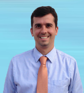 Dr. Alvaro Jr