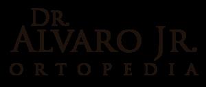 Ortopedia Esportiva Logo