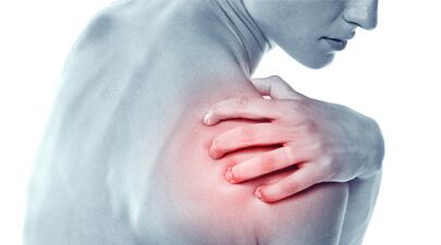 O papel da fisioterapia na Artroplastia reversa do ombro